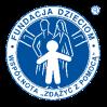 fundacja-dzieciom-logo
