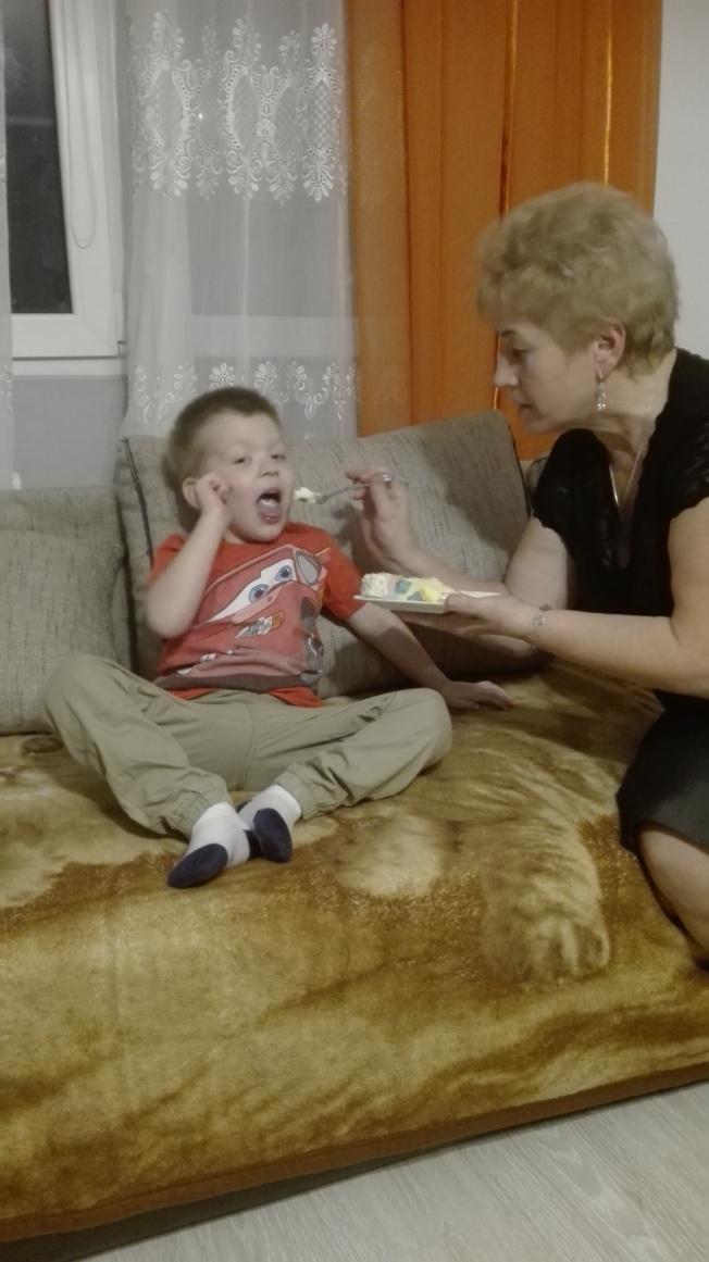jak-widac-tort-smakowal