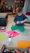 malowanie-farbami