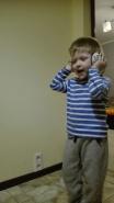 Stymulacja słuchowa