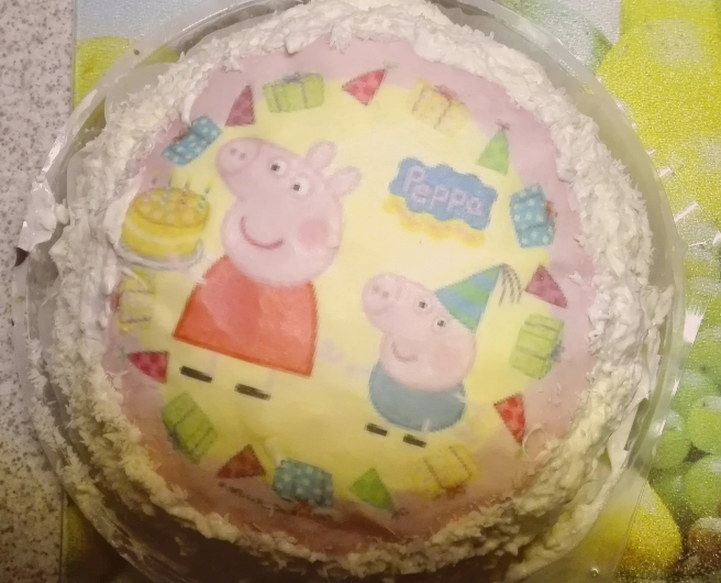 tort-urodzinowy