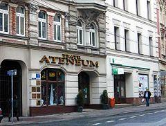 240px-Teatr_Ateneum_w_Katowicach