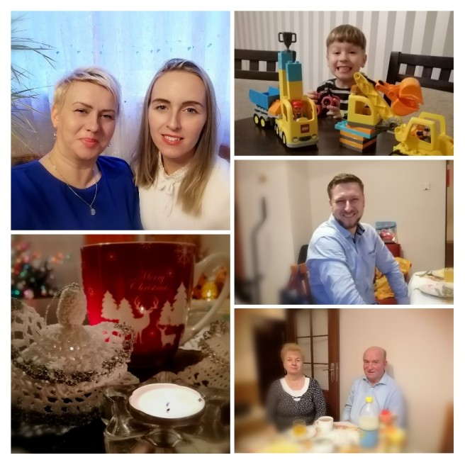20191225_223812-COLLAGE