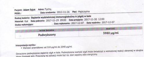 wyniki-poznac584-a-slga
